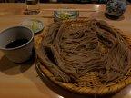 長野市-大木屋-